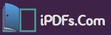 iPDFs.Com